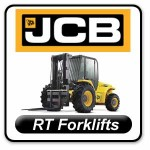 JCB-rought-terrain-forklifts-Button